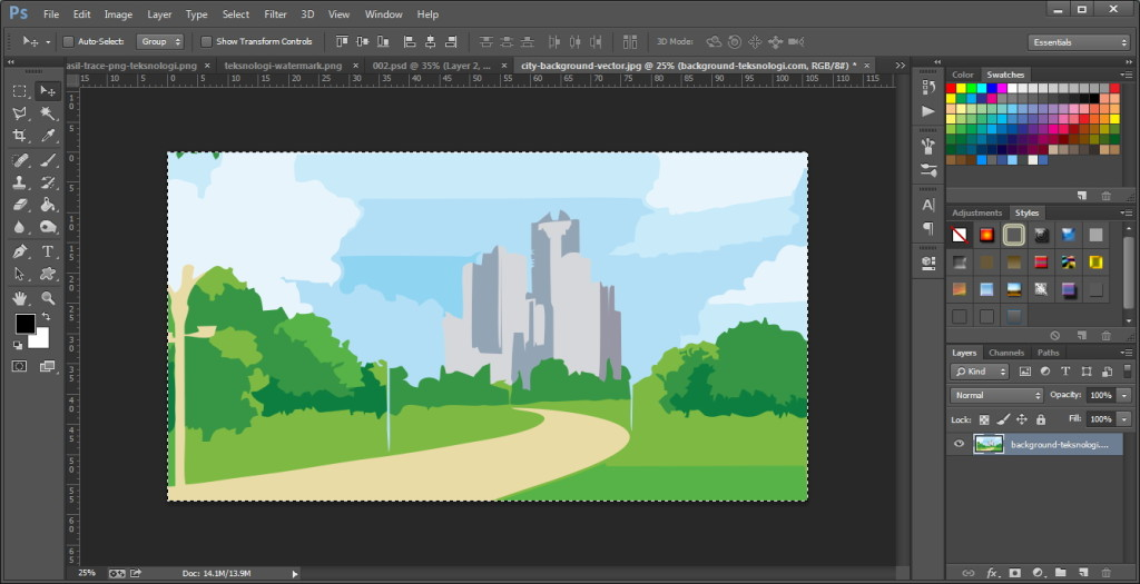 city-background-vector-photoshop-teksnologi