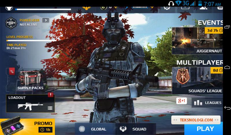 evercoss-at7s-modern-combat-5-gameplay