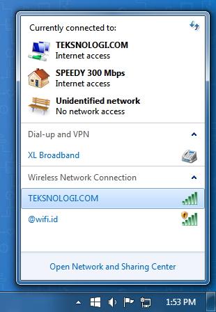 membuat-jaringan-wifi-hotspot-tanpa-software-windows7