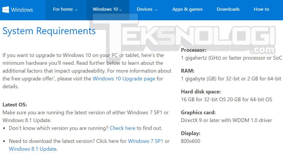 windows10-system-requirements-teksnologi