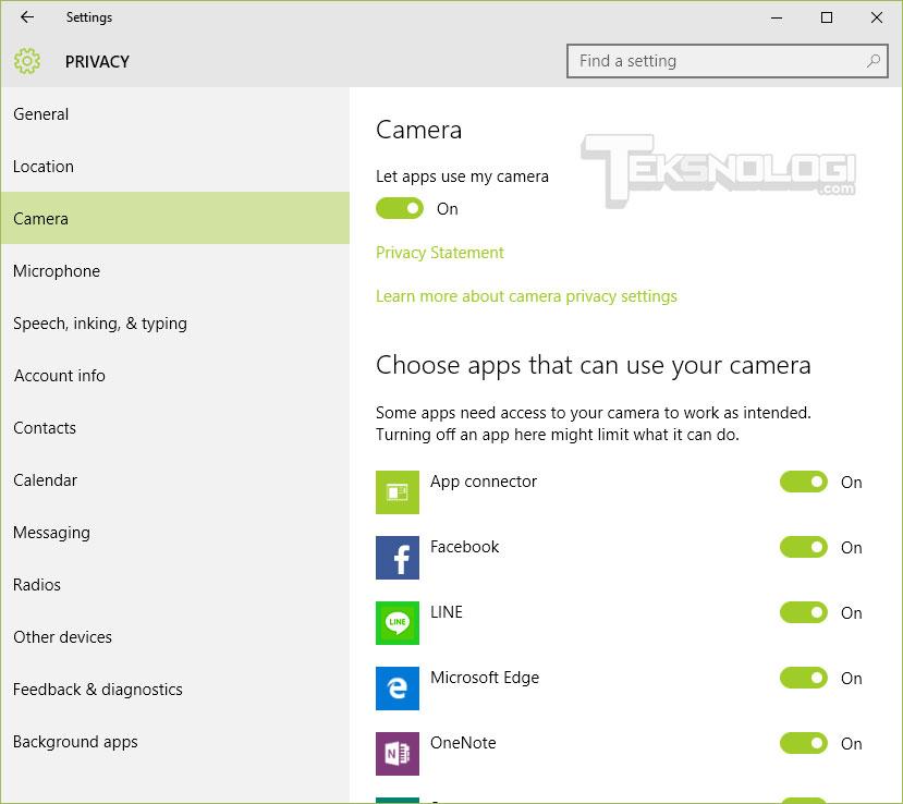 camera-privacy-settings-windows10