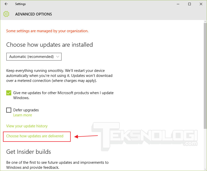 choose-how-updates-are-installed-windows10