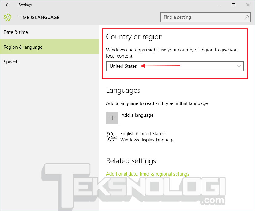 country-region-united-states-cortana-windows10