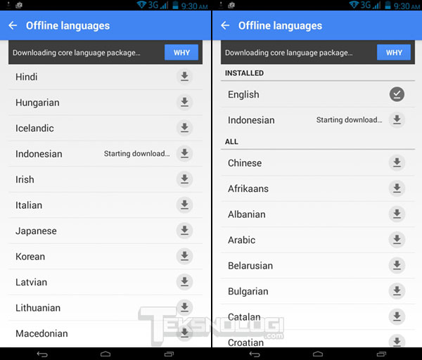 downloading-offline-indonesian-languages-google-translate-android