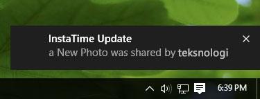 instatime-instagram-notification-windows10