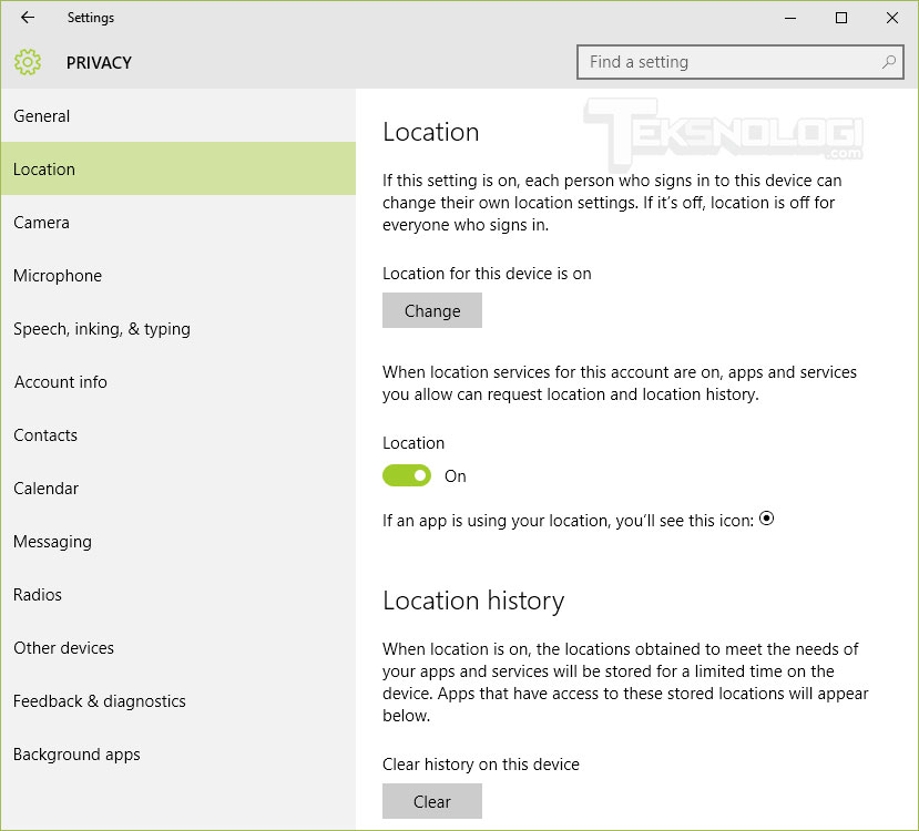 location-privacy-settings-windows10