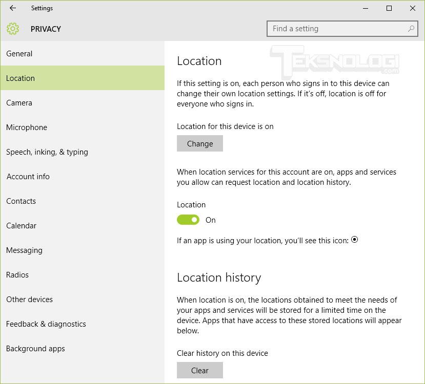 location-privacy-settings-windows10