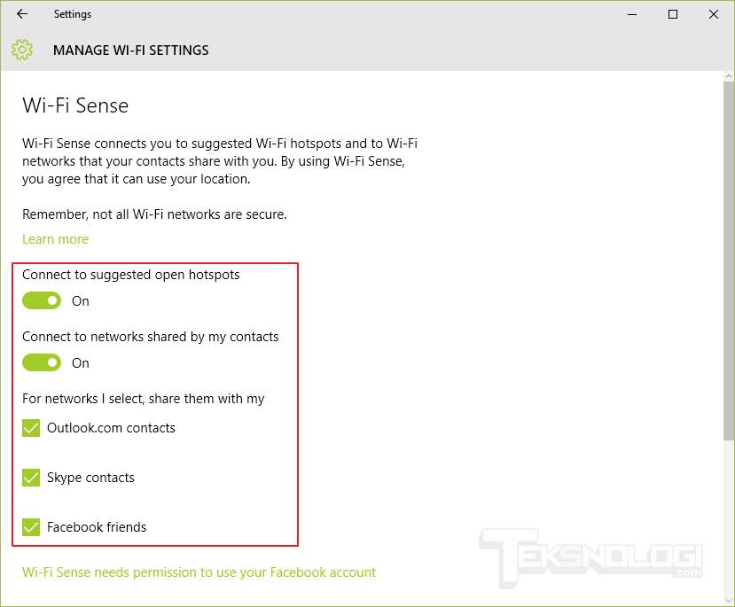 manage-wifi-settings-windows10