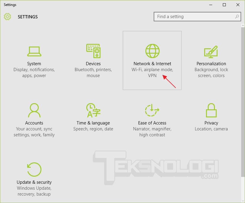 network-internet-settings-menu-windows10