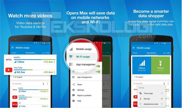 opera-max-screenshot-android-apps