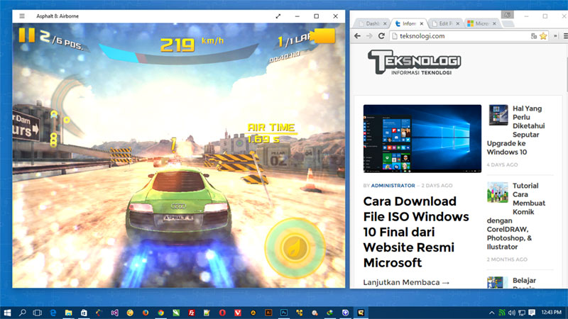 play-asphalt8-game-windows10