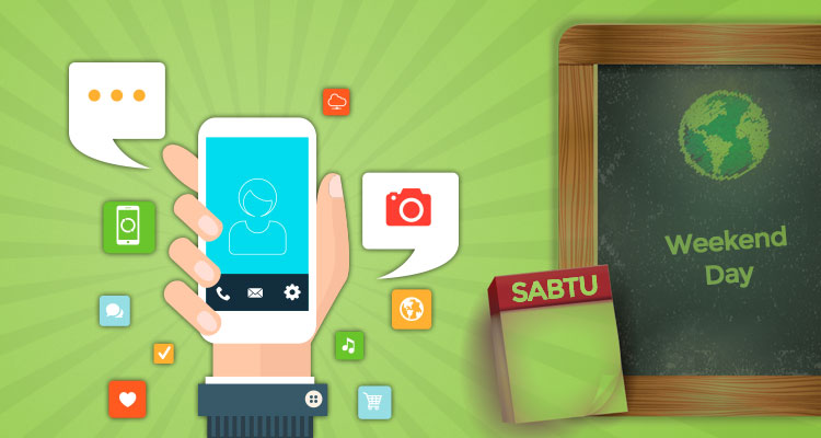 research-mobile-apps-weekend-popularity-day