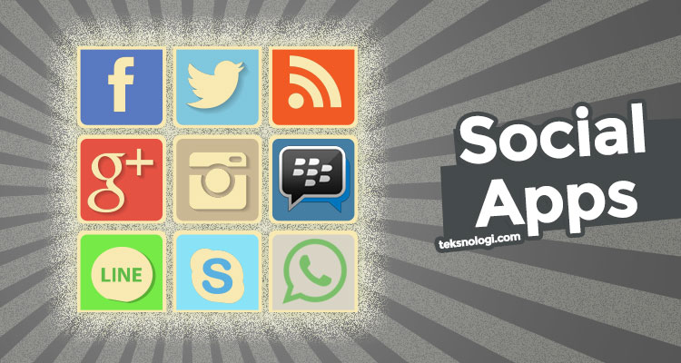 research-mobile-social-apps