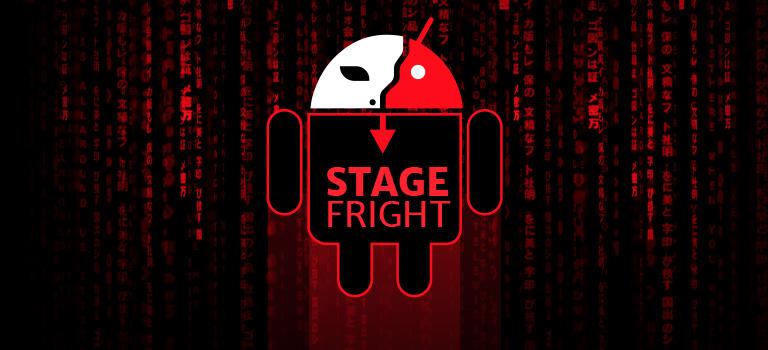 Cara Uji Keamanan Android dari Ancaman 'Stagefright'