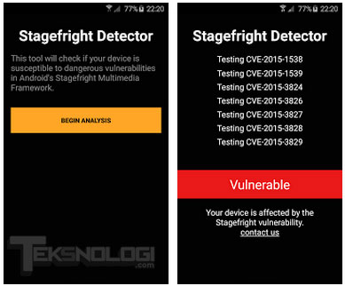 stagefright-detector-app-android