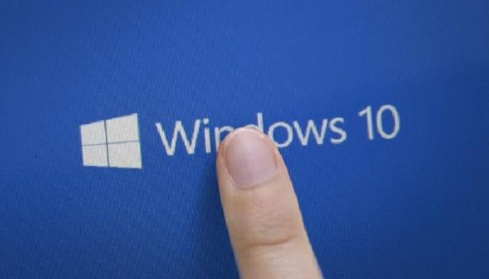 Fitur yang Perlu Dinonaktifkan di Windows 10 Untuk Melindungi Privasi Kamu
