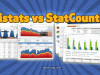 intro-histats-vs-statcounter-teksnologicom