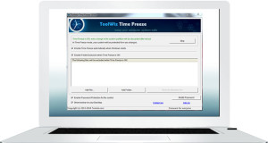 intro-toolwiz-time-fireeze-software