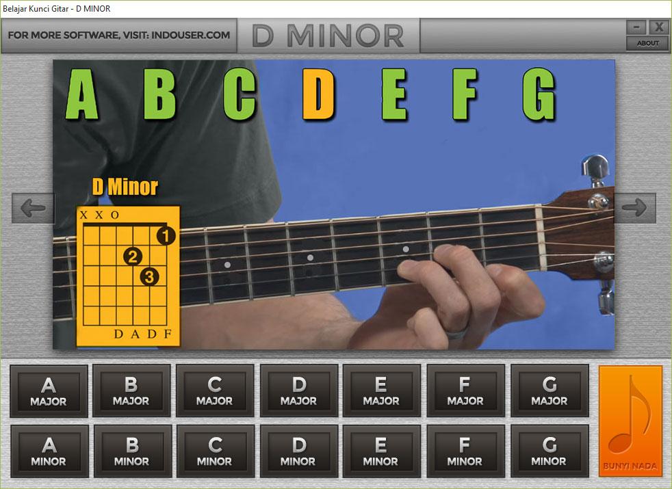 gallery1-software-aplikasi-belajar-kunci-gitar