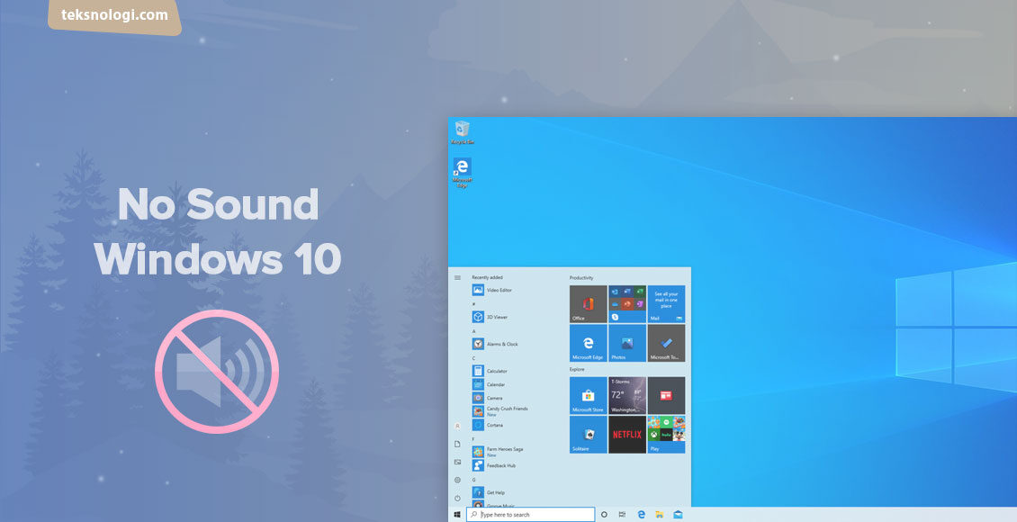 windows-10-tidak-ada-suara-no-sound