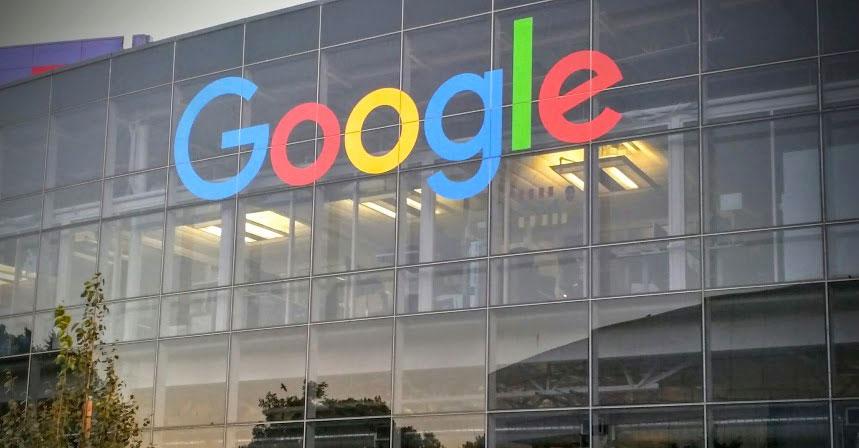 google-office-new-logo