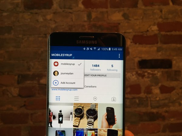 instagram-multiple-account-android