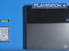 playstation4-hard-drive