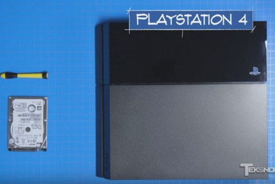 playstation4-hard-drive