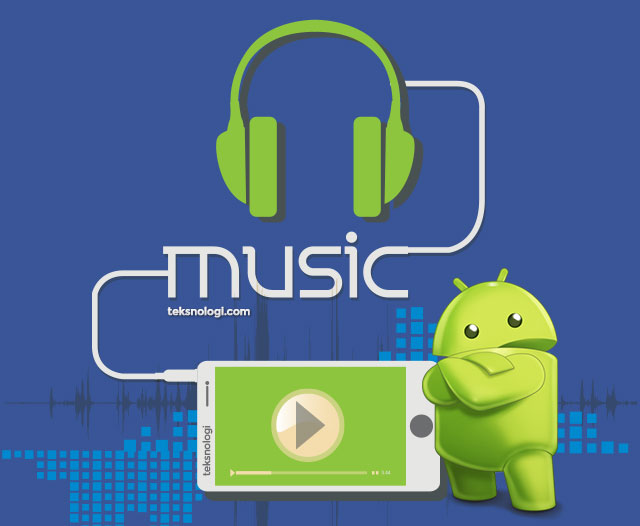 android-equalizer-music-bass-booster-teksnologicom