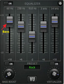 bass-booster-music-volume-eq-android