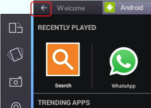 bluestacks-back-button