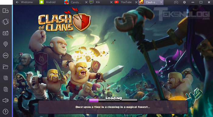 bluestacks2-clash-of-clans