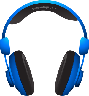 headphone-teksnologicom