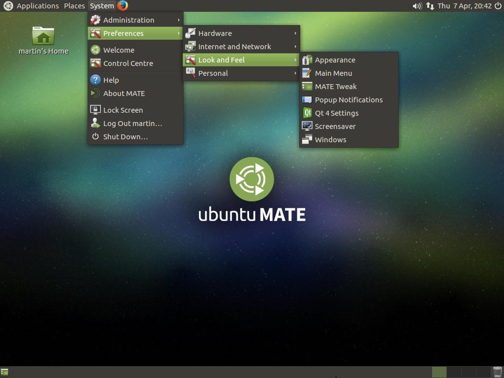 ubuntu-mate-linux
