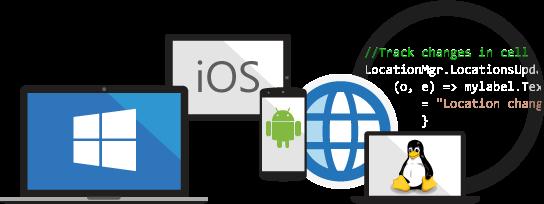 net-framework-cross-platform