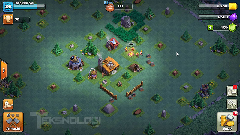 phoenix-os-clash-of-clans