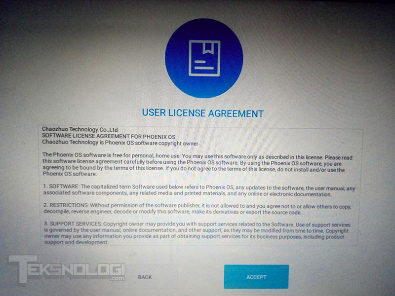 phoenix-os-user-license-agreement