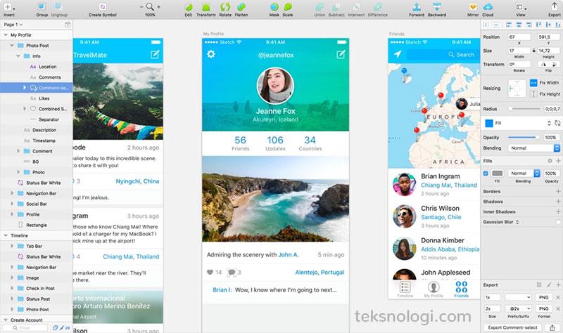 sketch-design-toolkit-software