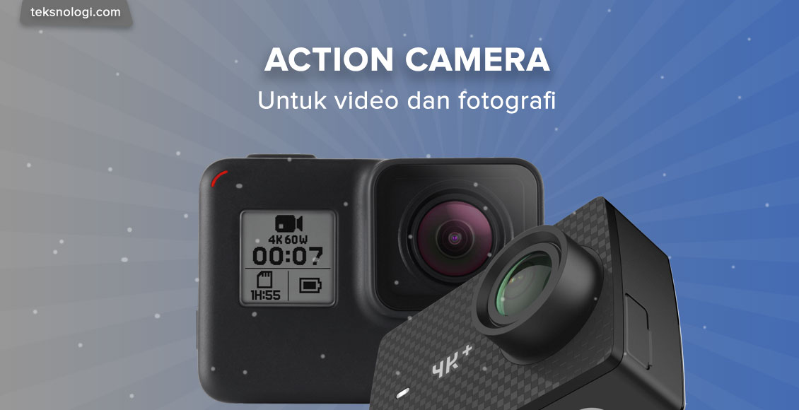 the-best-action-camera