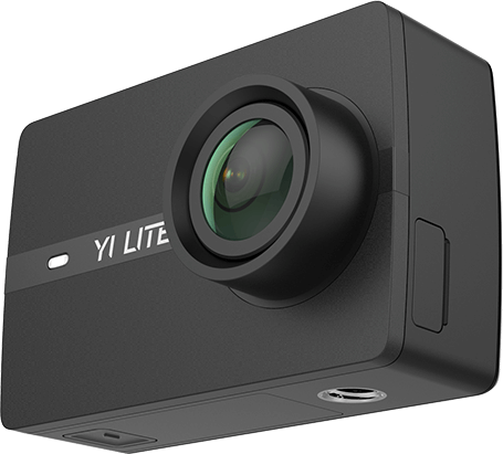yi-lite-action-camera