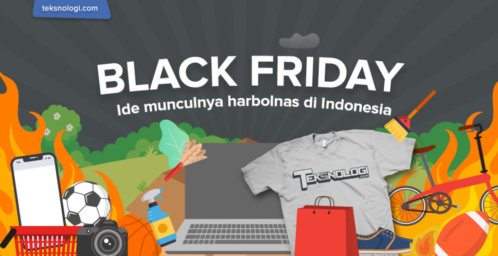 black-friday-harbolnas