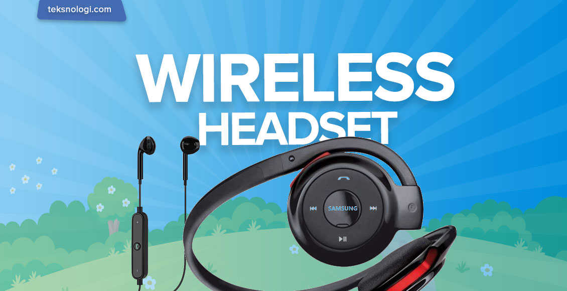 wireless-headset-bluetooth