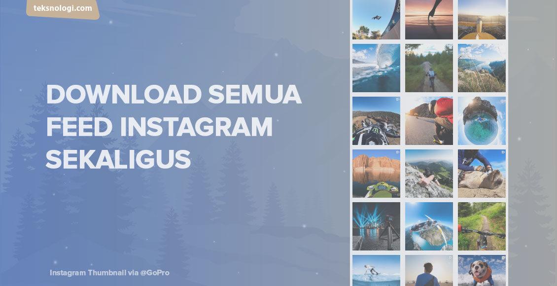 cara-download-semua-feed-foto-instagram-sekaligus