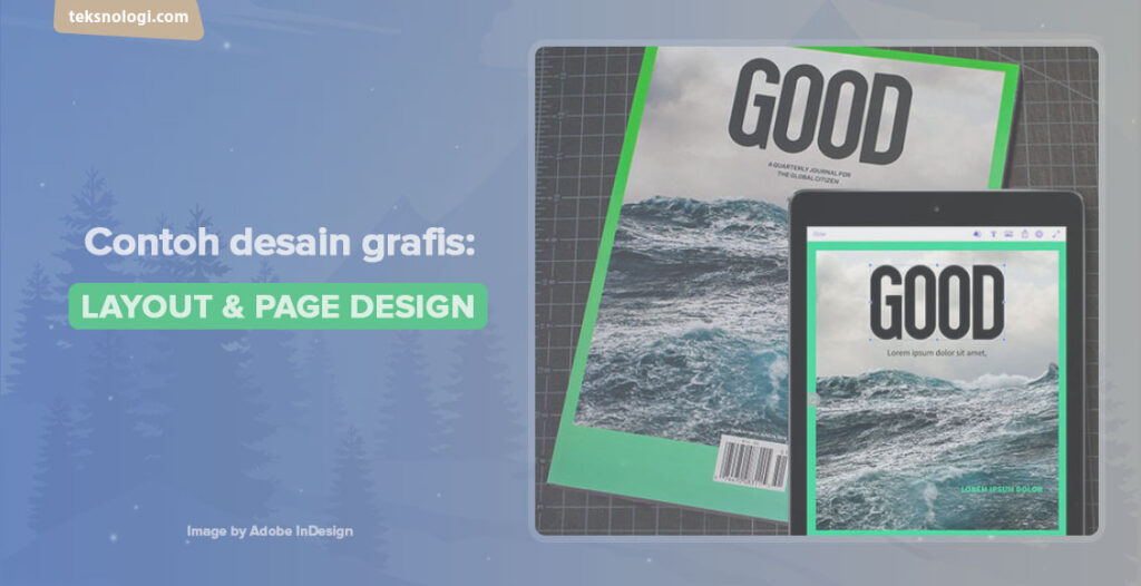 contoh-desain-buku-majalah-layout-ebook