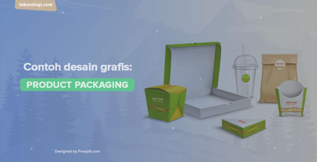 contoh-desain-packaging-product