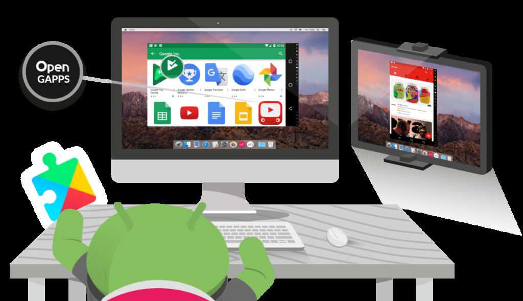 mirroring-layar-android-ke-monitor-komputer