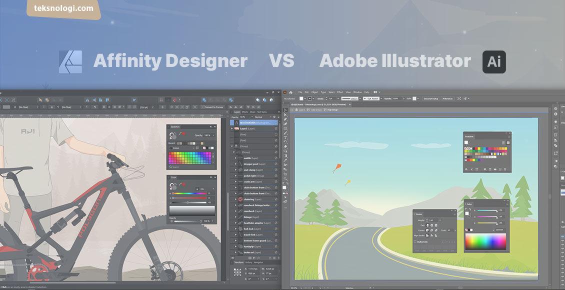 affinity-designer-vs-adobe-illustrator