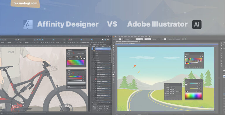 affinity-designer-vs-adobe-illustrator