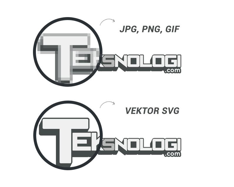 jpg-vs-png-vs-gif-vs-svg