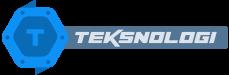 Teksnologi.com